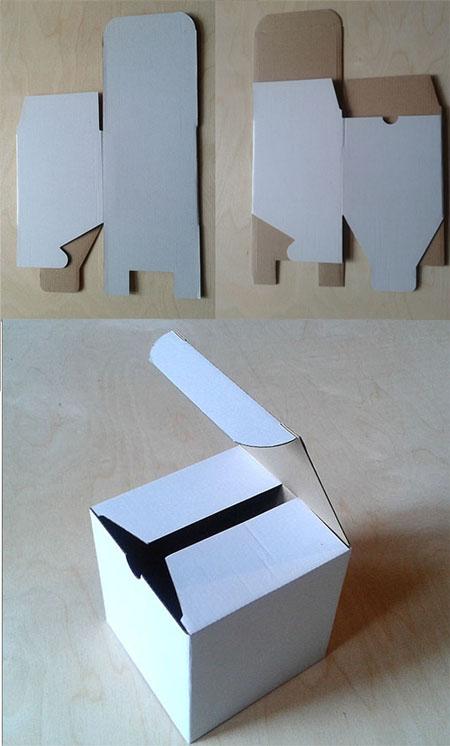 Postázó doboz Dobozpláza